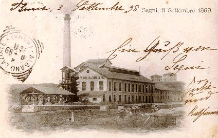 Colleferro1899